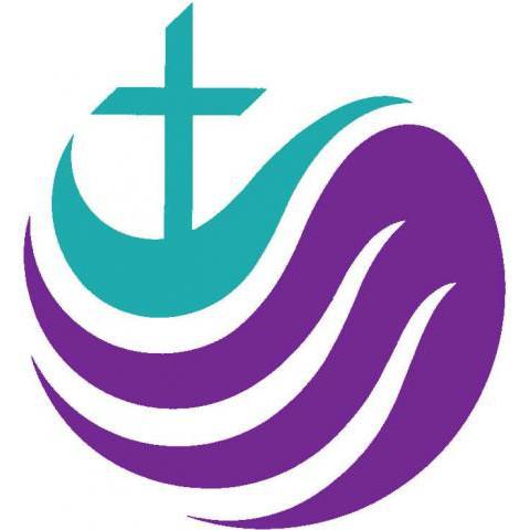 Calendar Churches Uniting In Christ