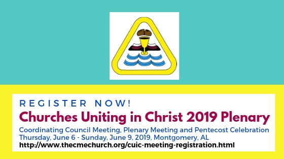 CUIC 2019 Plenary Facebook Banner.jpg