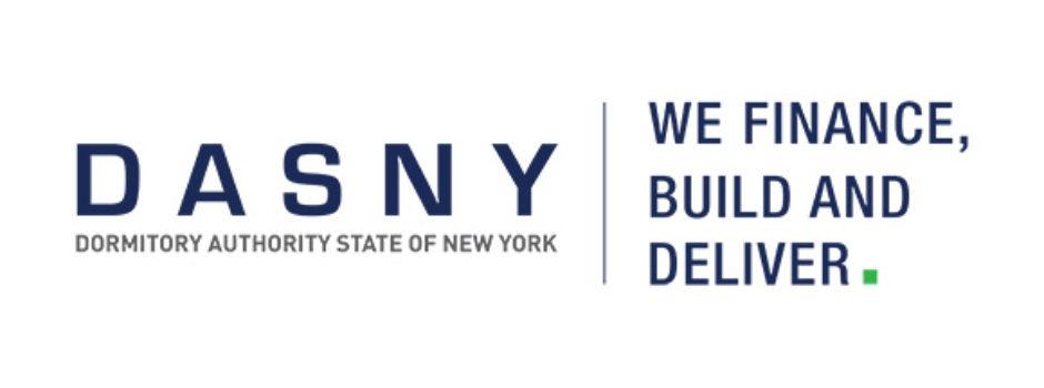 DASNY-term-contract-logo-940x350.jpg