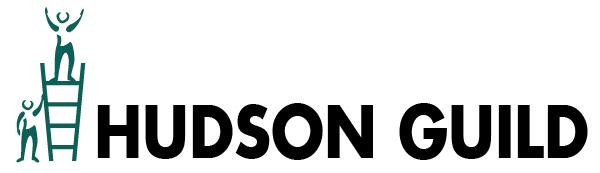 hudson guild logo.jpg