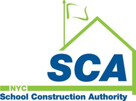 nyc school authority construction logo.jpg
