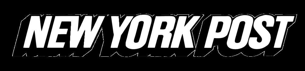 nypost logo.png