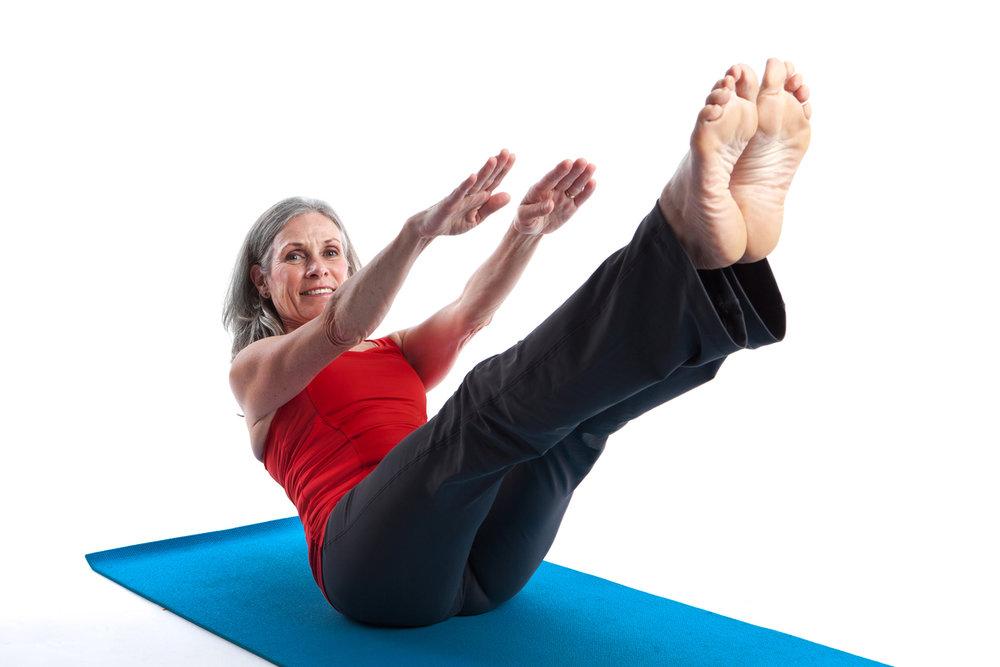 Active-Senior-Woman-174075028_1255x837.jpeg