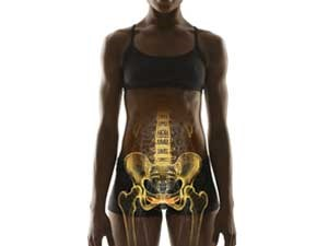 The Power of the Pelvis