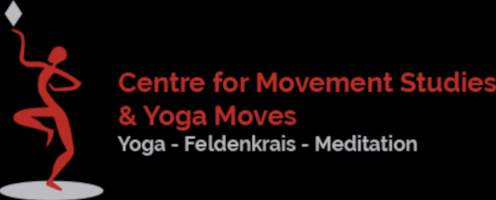 Yoga Moves and Centre For Movement Studies