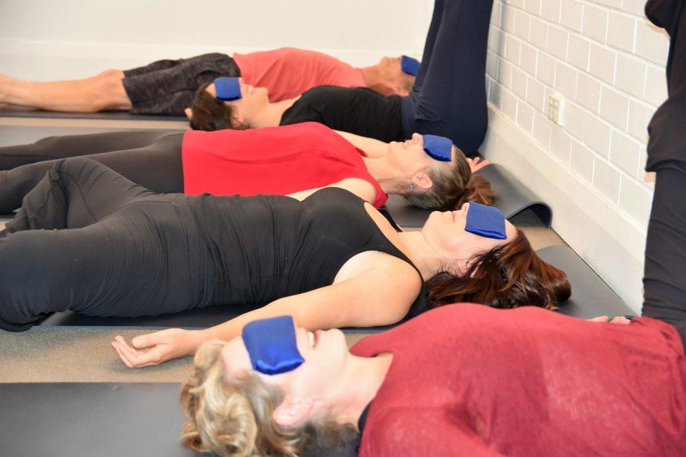 yoga relax.JPG