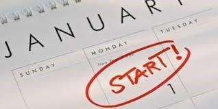 january 2019 start.jpg