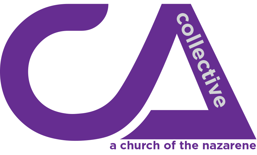 Christ Agape Collective