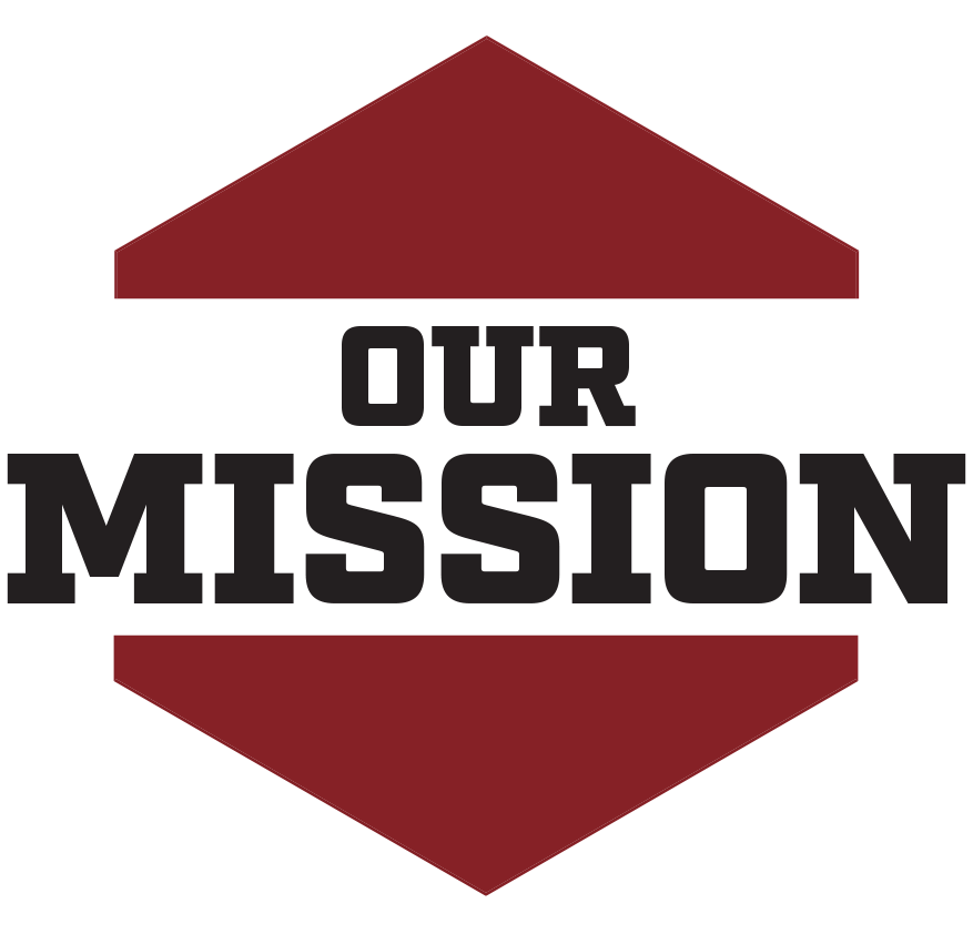 built 2 build our mission logo.png