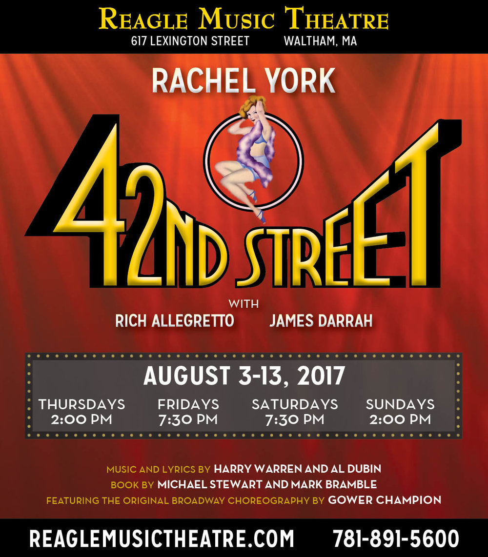 42nd Street Print Ad - RMT REVISED 2018.jpg