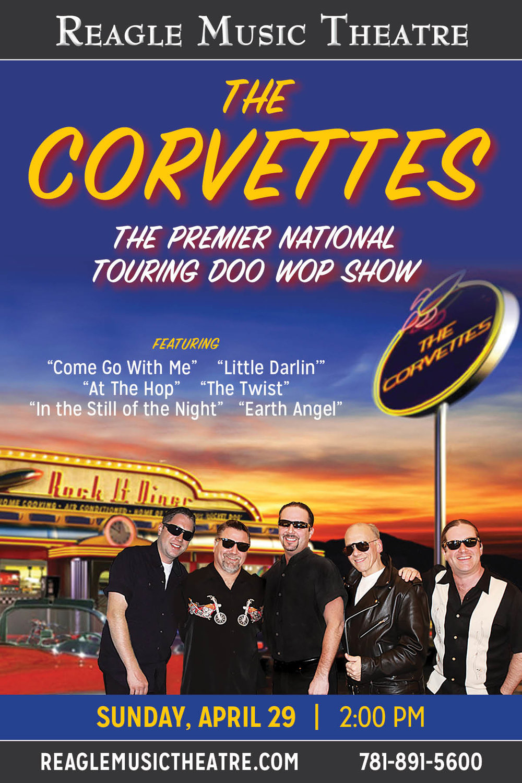 RMT Postcard - Corvettes 2018.jpg