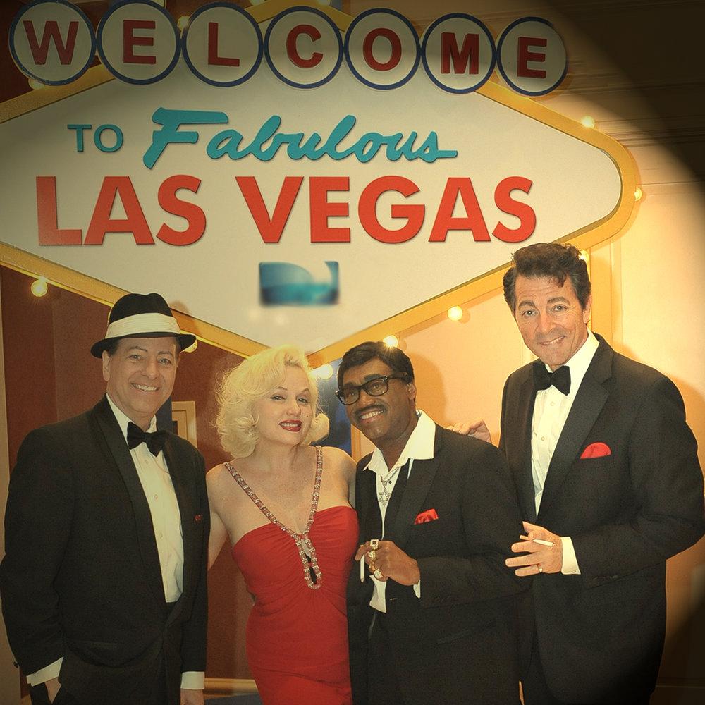 RP MM@VegasSign.jpg