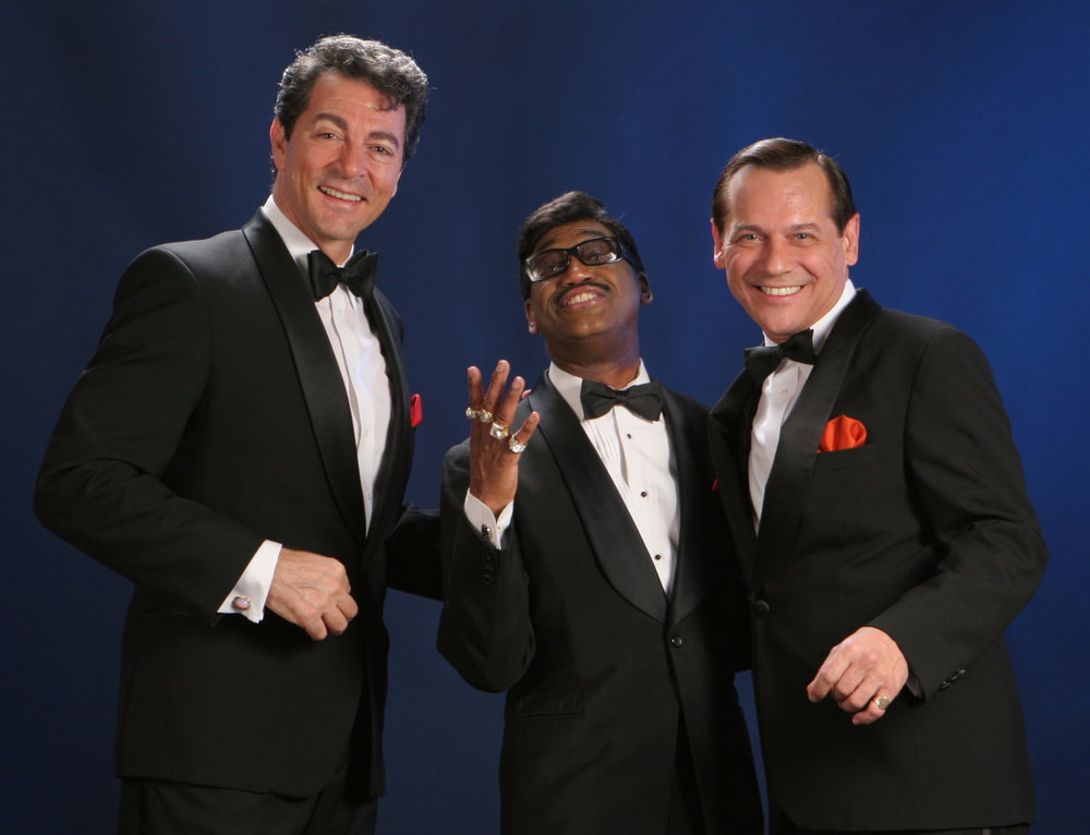 Toast to the Rat Pack.jpg