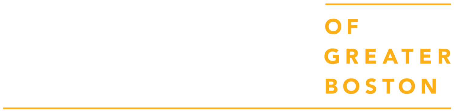 Reagle Music Theatre