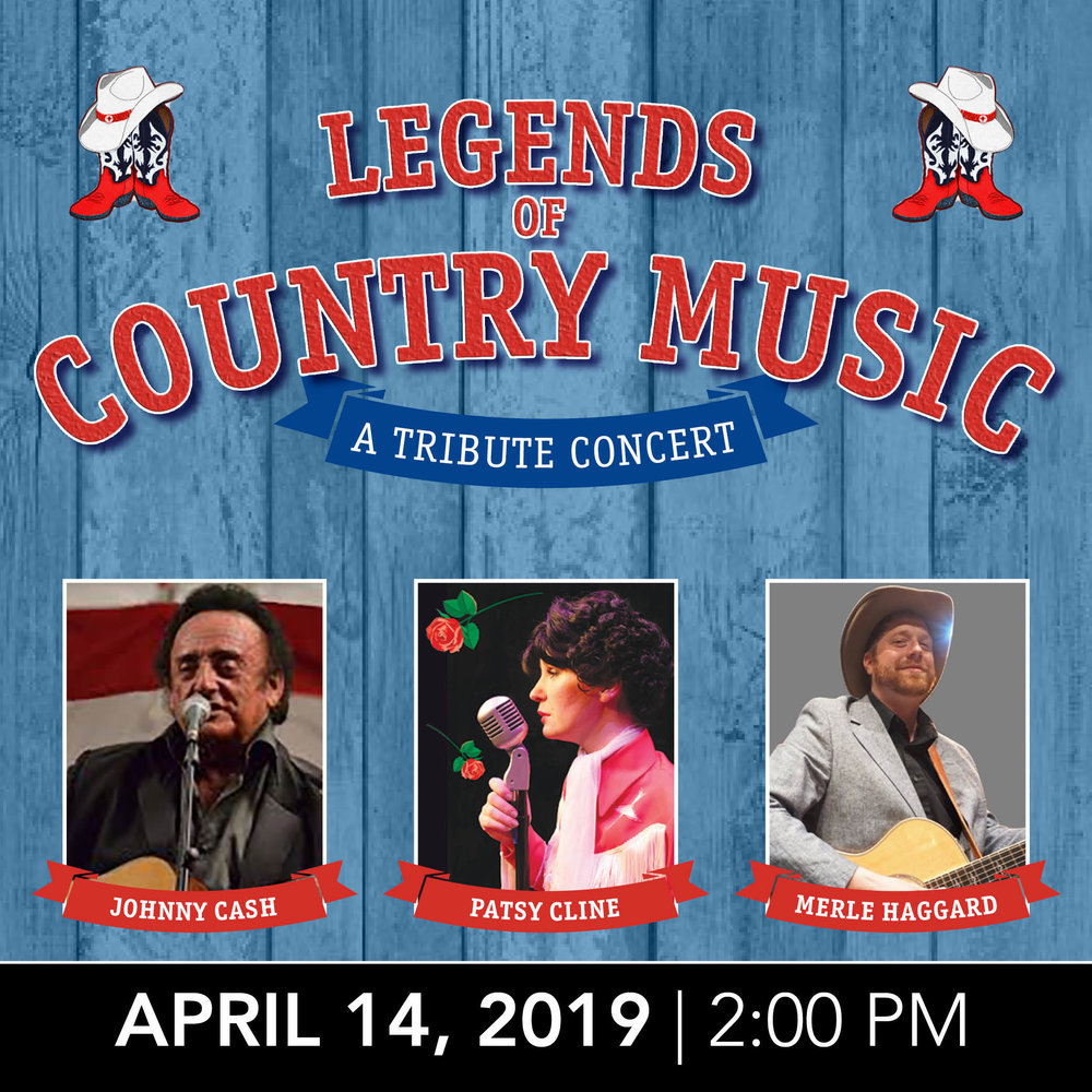 RMT Legends of Country logo 2019 - new date.jpg