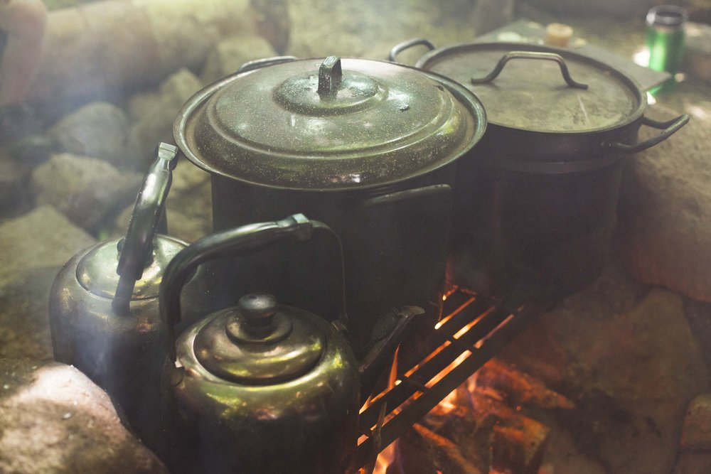tea tent.jpg