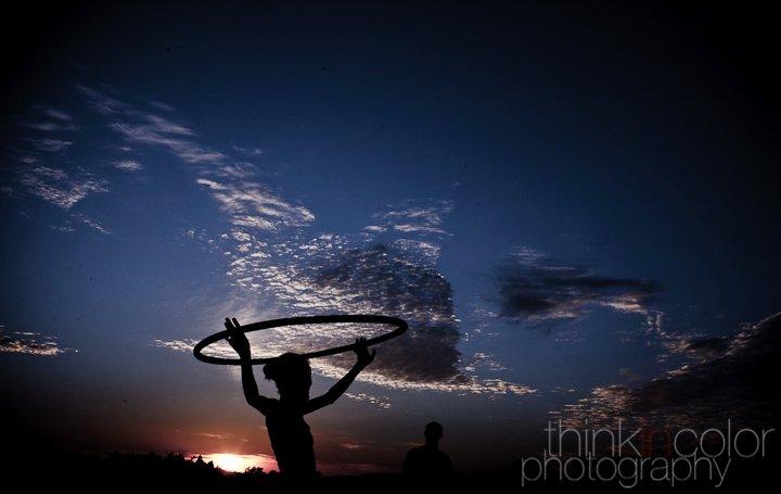 hooping in the dusk .jpg
