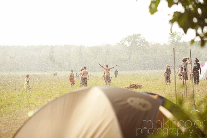rain in the field.jpg