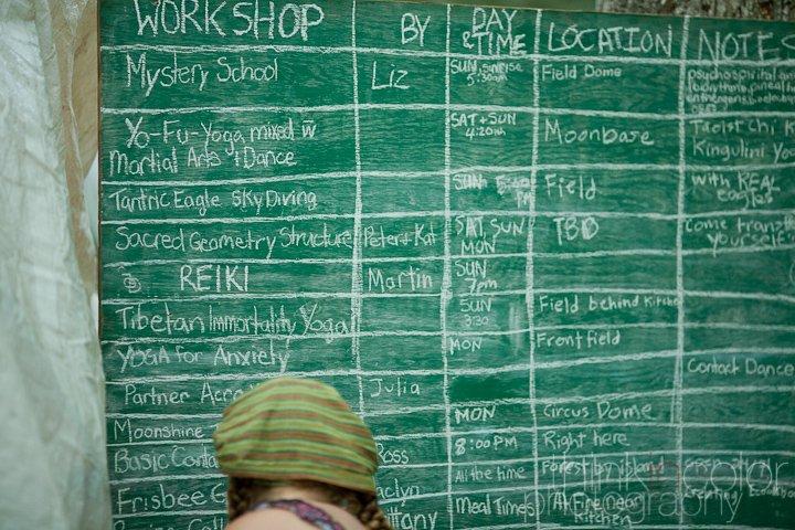 1.3 - learn - engage in workshops.jpg