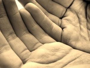 healing_hands_360.png.jpeg