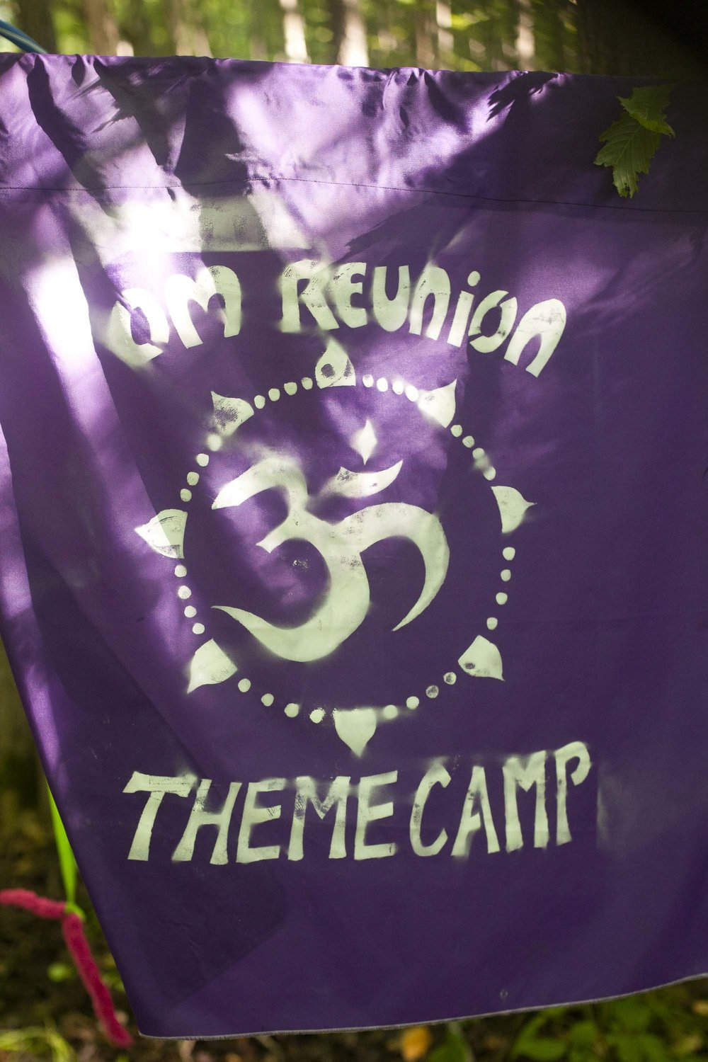 theme camp sign.jpg