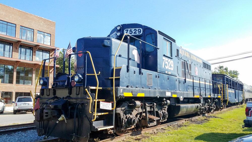 blue-ridge-train.jpg