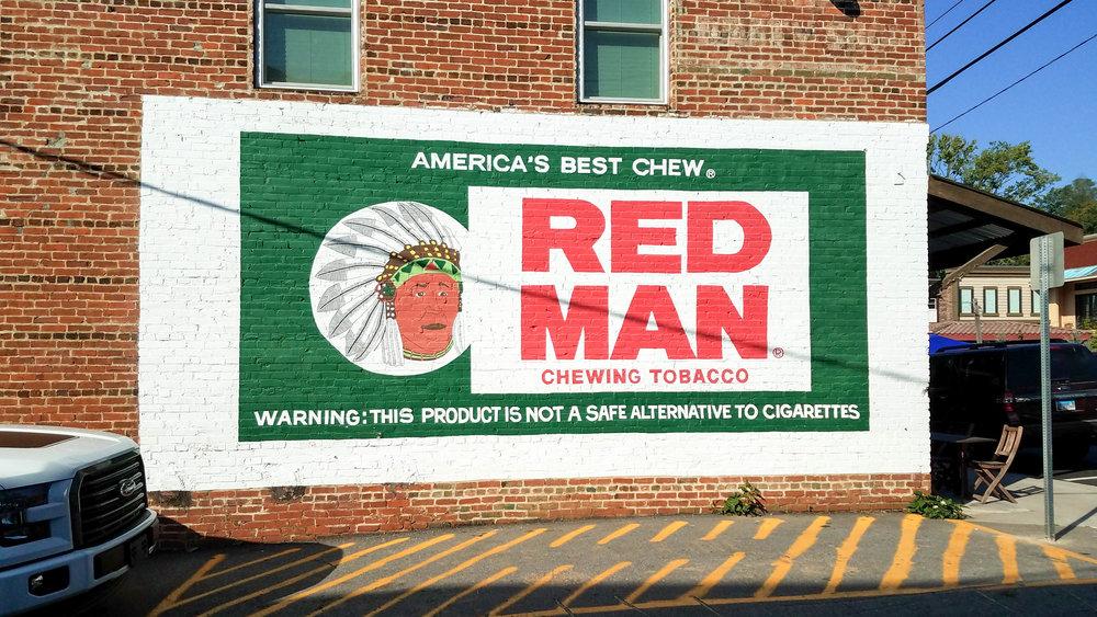red-man-mural.jpg