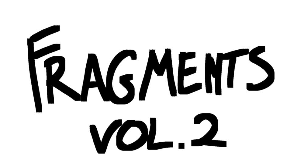 fragments-vol-2.png