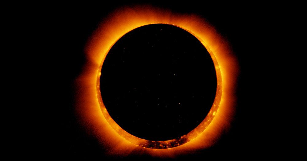 solar-eclipse-prep-image.jpg