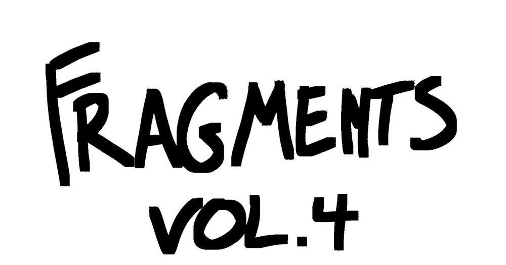 fragments-vol-4.jpg