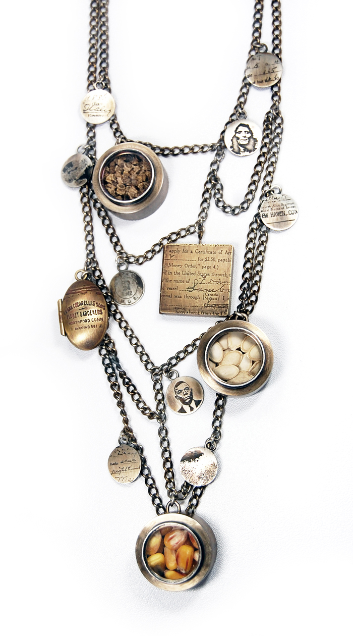 Cecarelli_and_Sons_necklace_Jessica_Todd.jpg