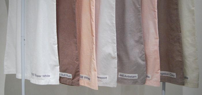 8_Exterior_Color_Choices_dresses_detail2_Jessica_Todd.JPG