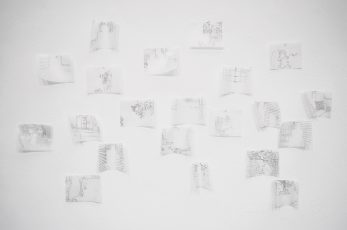 Untitled_Tracings_drawing_Jessica_Todd.JPG
