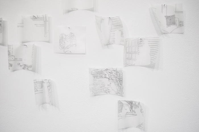 Untitled_Tracings_drawing_detail_Jessica_Todd.JPG