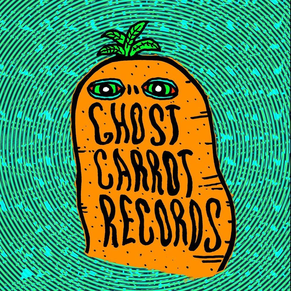 Ghostcarrotrecords.jpg