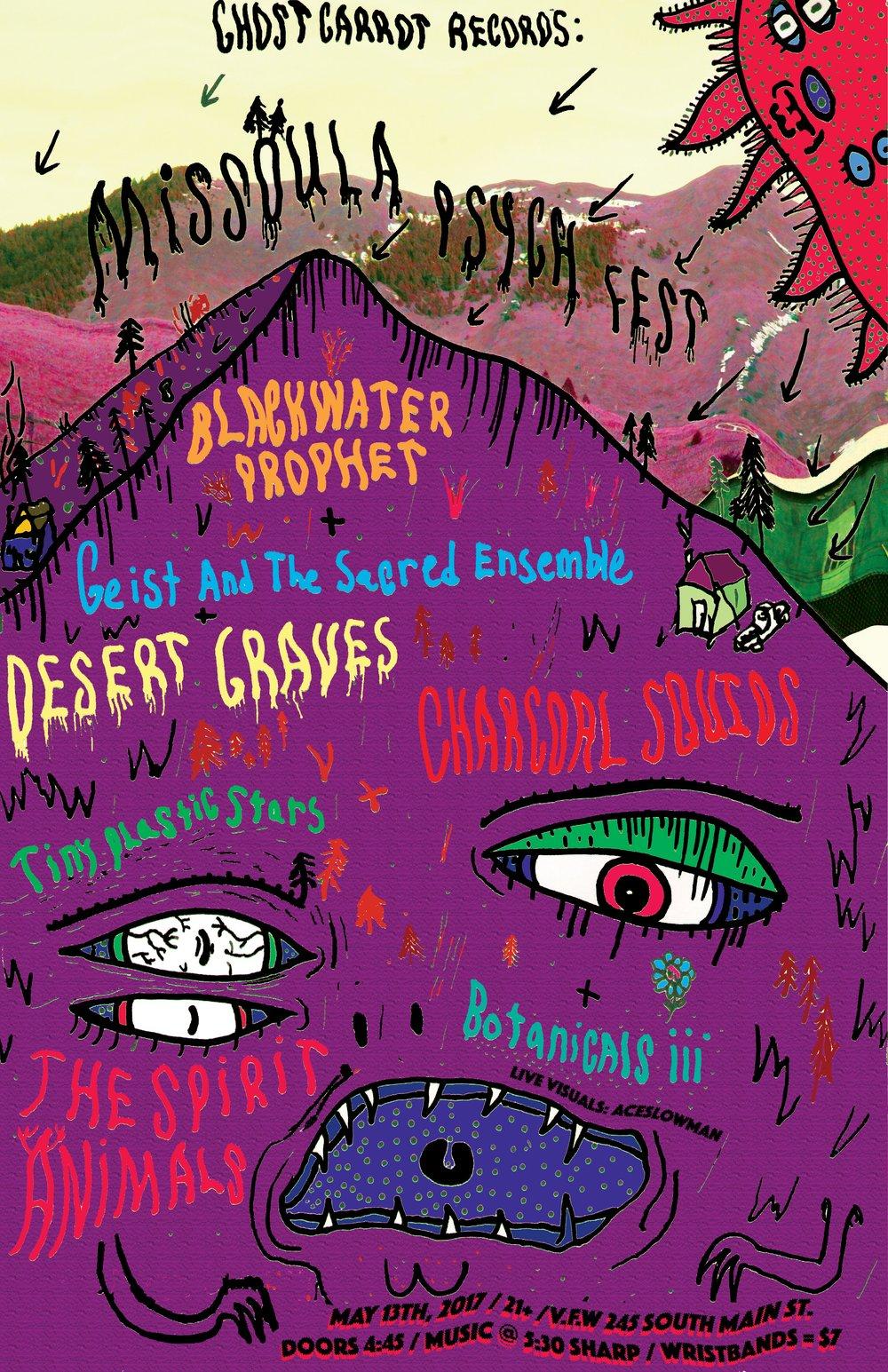 Psych Fest Poster 2.jpg