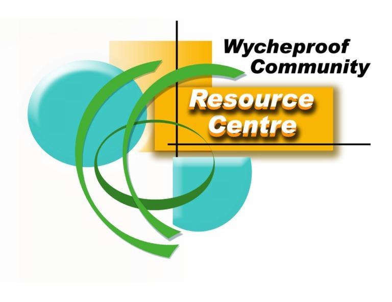 wycheproof-resource-centre-logo