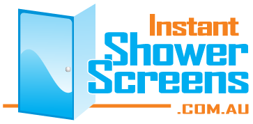 instant-shower-screens.png