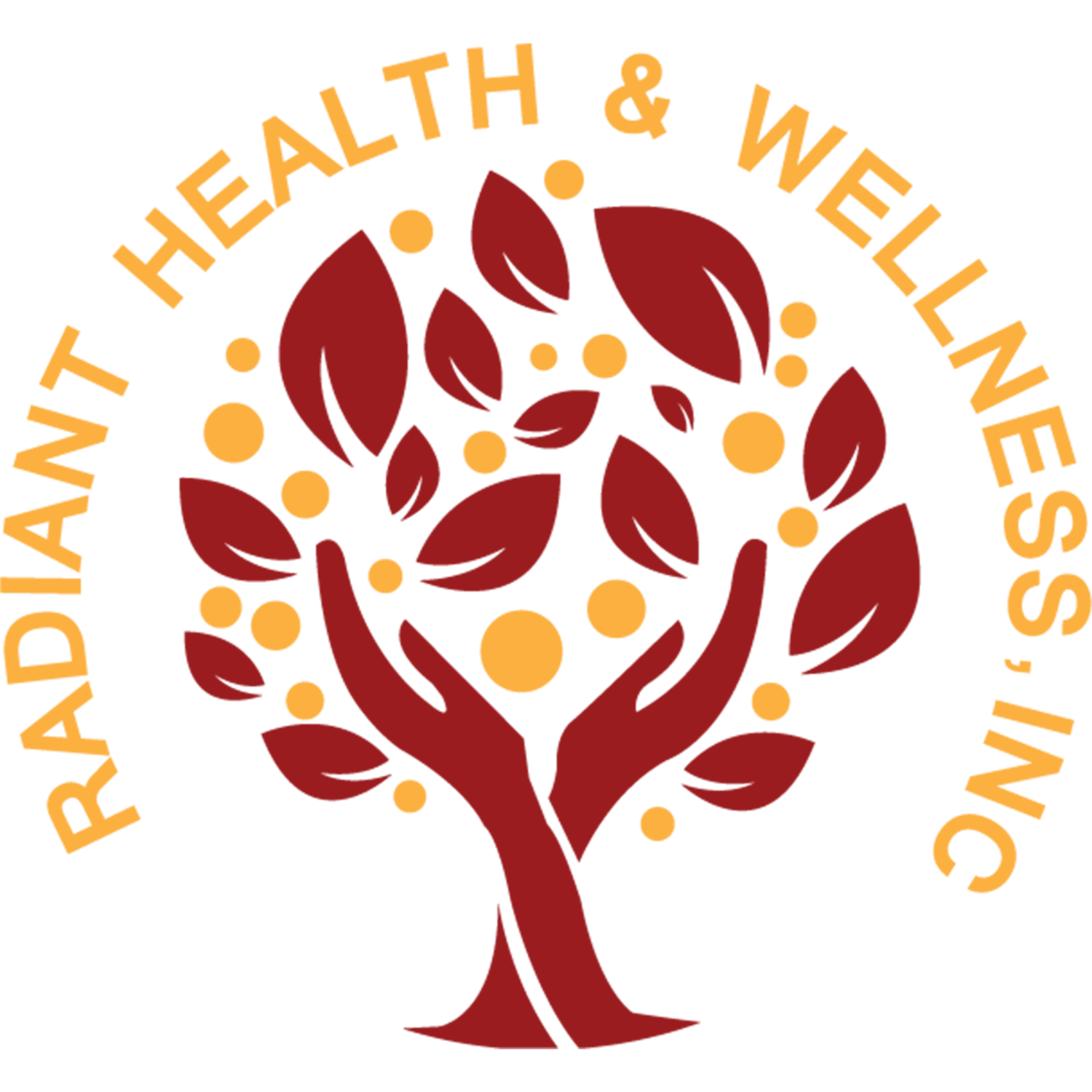 Radiant Health & Wellness, Inc
