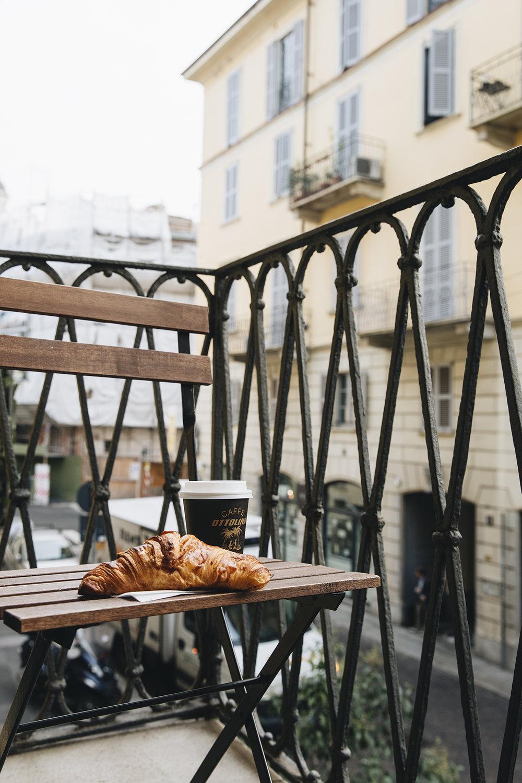 Stylesnooperdan Milan Breakfast.jpg