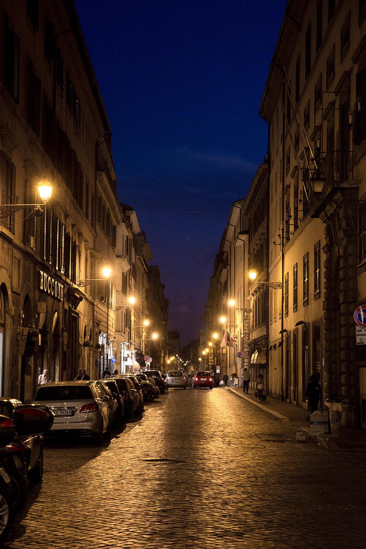 Stylesnooperdan-Rome-Travel-23.jpg