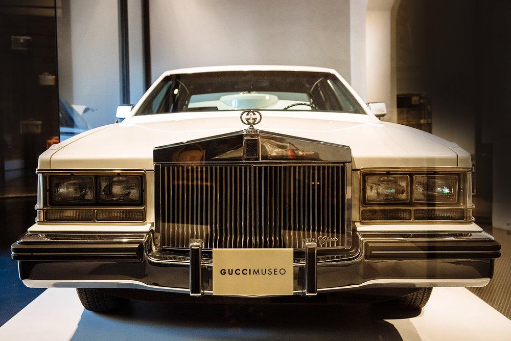 Stylesnooperdan-Gucci-museum-Gucci-car-2.jpg