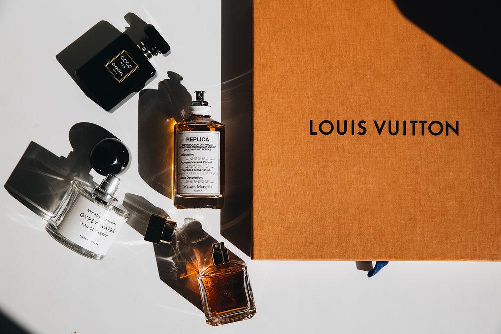 LV-Frgrances-IG-not-cropped.jpg