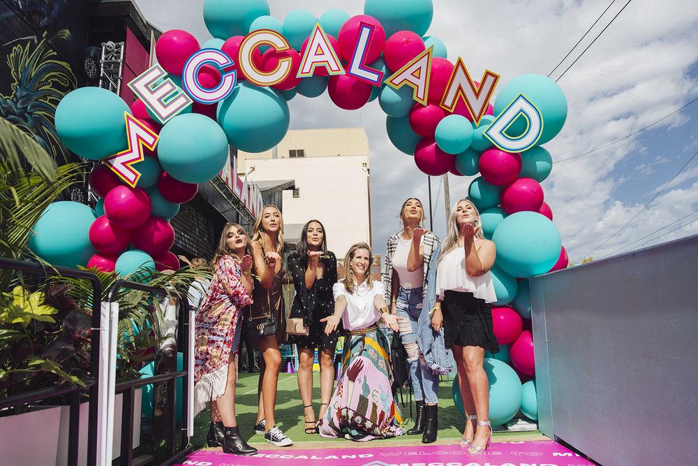 Meccaland Ambassadors JH Danielle Castano.jpg