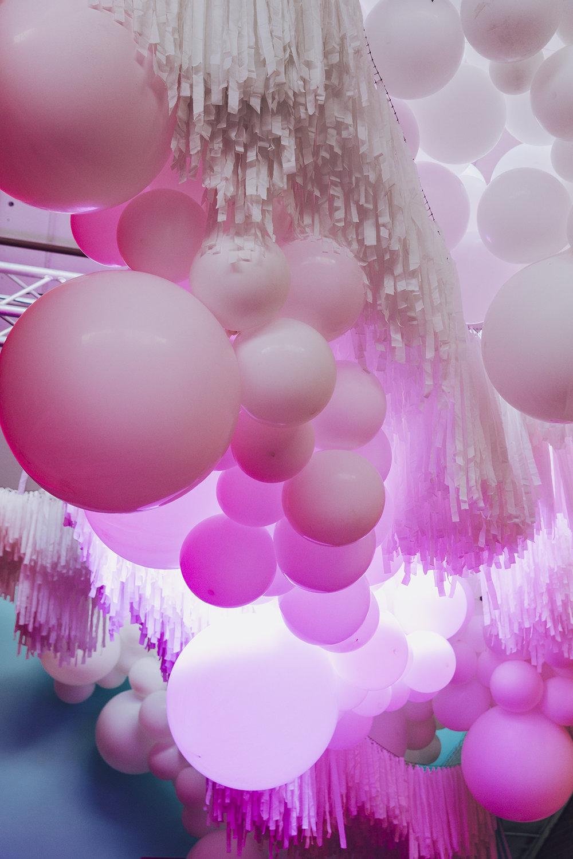 Meccaland Balloons Danielle Castano.jpg