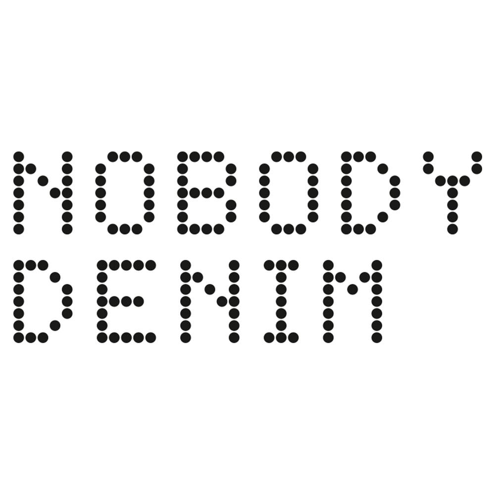 Nobody logo.jpg