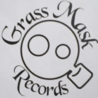 Grass Mask Record s    Facebook     Youtube