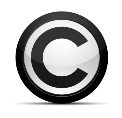 how_to_use_the_copyright_symbol.jpg