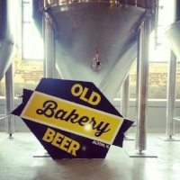 400 Landmarks Blvd Alton, Illinois 62002   Get Directions   (618) 463-1470   www.OldBakeryBeer.com   Hours 11:30 AM - 10:00 PM