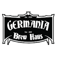 617 E Broadway Alton, Illinois 62002   Get Directions   (314) 667-4751   www.germaniabrewhaus.com
